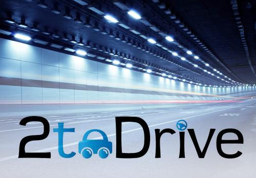 Informatie Over 2toDrive